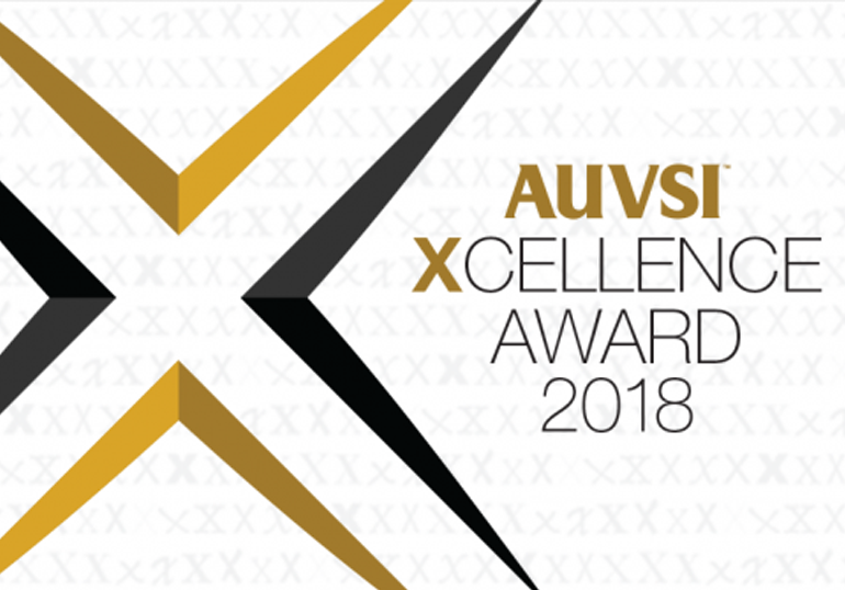 Neurala wins first place at AUVSI XCELLENCE Awards